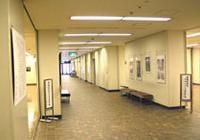 静岡市民ギャラリー