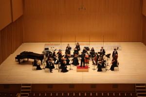 静岡交響楽団(差し替え)